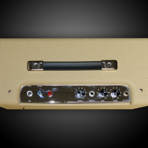 reverb unit risson top