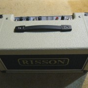 reverb top front 1b